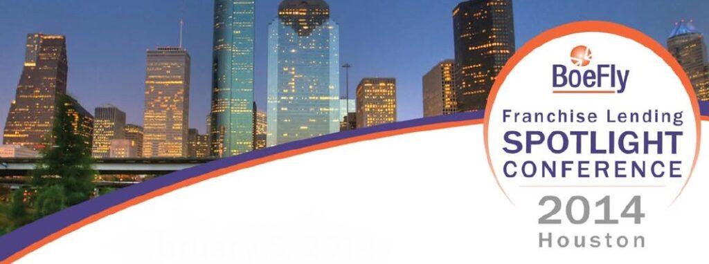 BoeFly Houston2