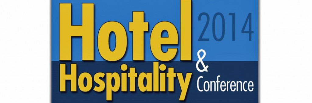 Hotel & Hospitality 2014