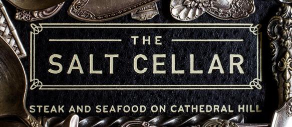 salt-cellar1