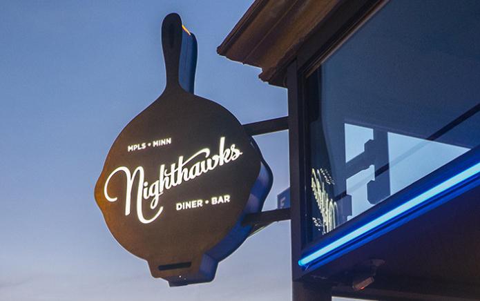 Nighthawks1-700x700