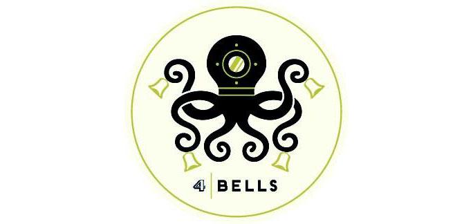 4Bells1