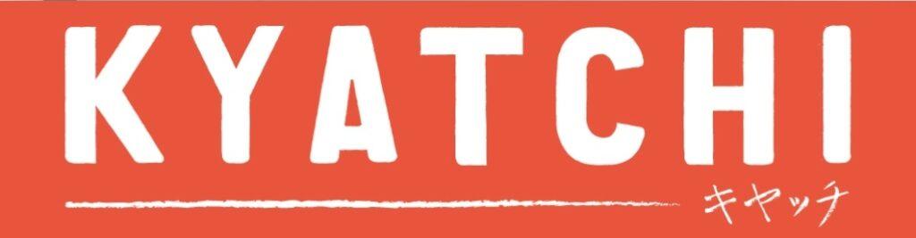 Kyiatchi logo 3