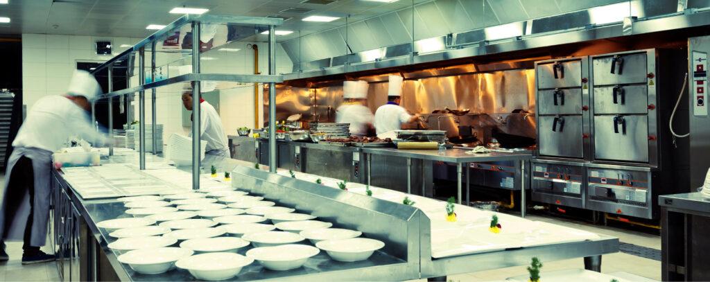 restaurant photo for web