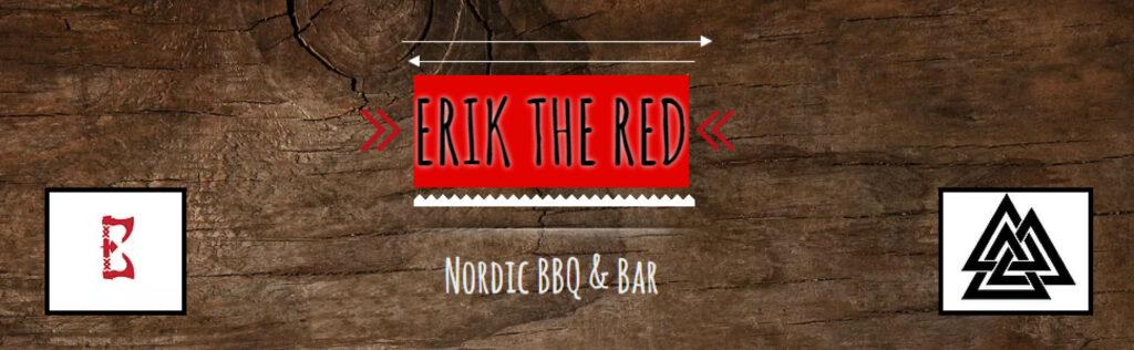 erik-the-red-logo