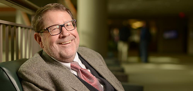 Dennis Monroe_Biz Journal photo2