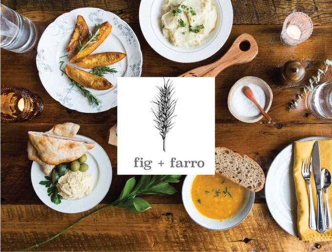 fig-and-farro