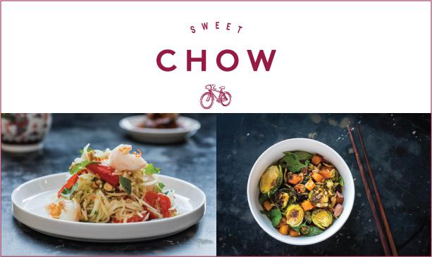 sweet-chow-image