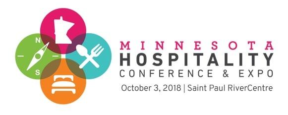 MN Hospitality Expo 2018